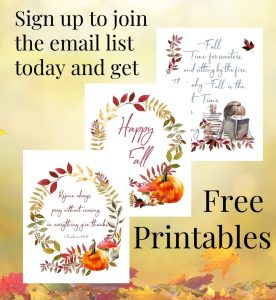 Join - Free Printables